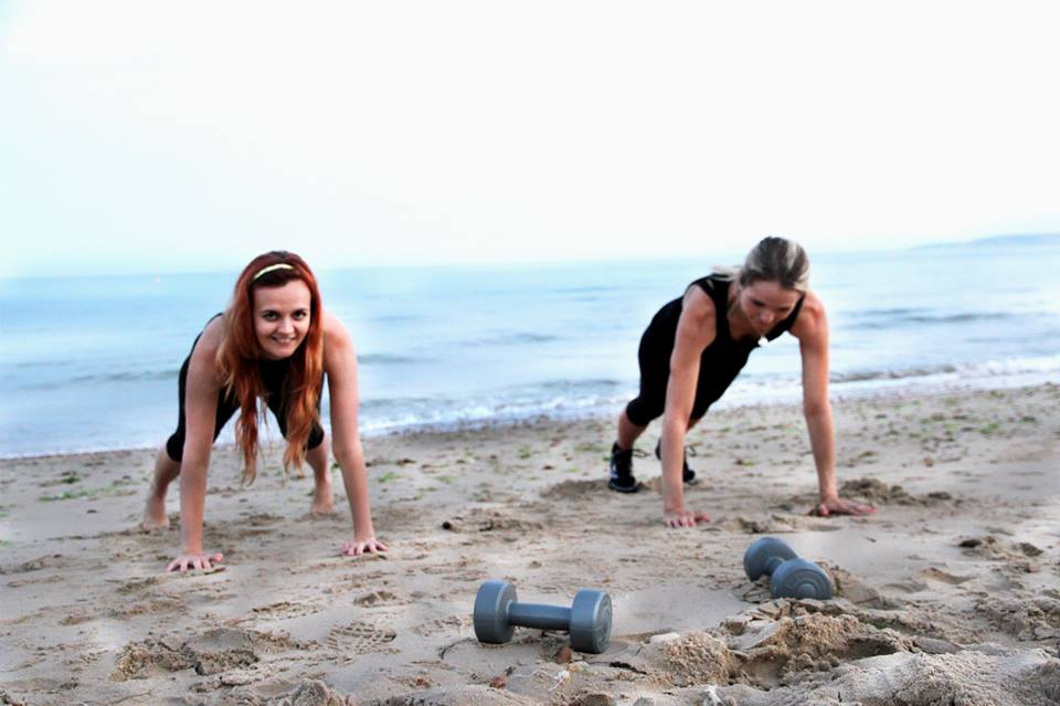 working-out-with-emma